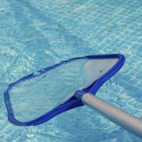 miramar_pines_pool_mainteance_cleaning