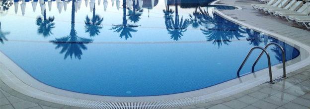 davie_pool_repairs_leaks