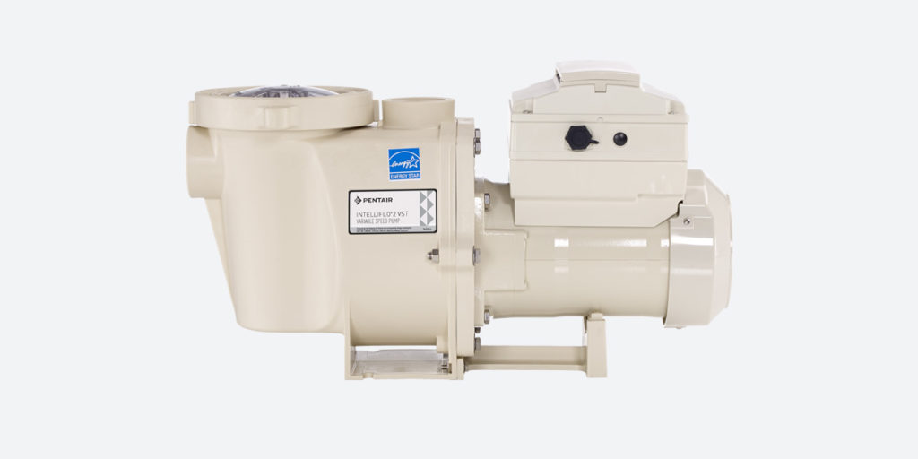 variable speed pool pump weston